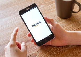 Amazon tops $1trn in stock market value