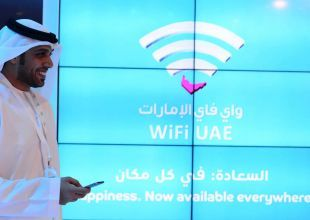 Dubai's du to offer free faster WiFi over Eid Al Adha holiday