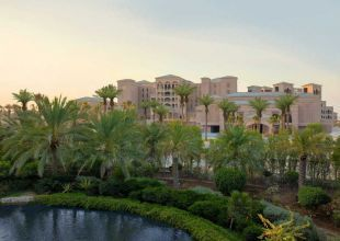Jumeirah to debut in Bahrain with beachfront hotel