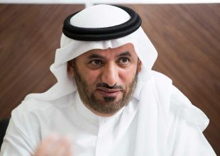 Dubai sees instant impact of new real estate committee as deals soar 134%