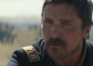 Christian Bale movie set to open Dubai film festival