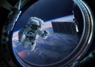 Over 4,000 Emiratis join UAE astronaut programme