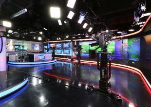 Business media giant CNBC unveils Abu Dhabi HQ plan