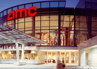 Saudi Arabia to launch first cinema in Riyadh on Wednesday