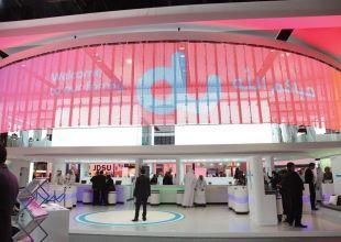 Telco du opens nine new stores in UAE retail push