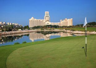 UAE developer reveals major branding shake-up