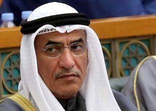 OPEC cut compliance reaches 122%, says Kuwaiti oil minister