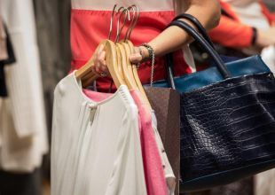 Dubai Chamber launches retail group to raise standards