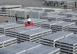 Construction starts on $272m power block at Dubai smelter