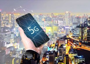 Dubai telco du says ready to offer 5G network this year
