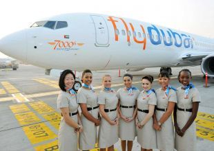 flydubai launches new online package holidays portal