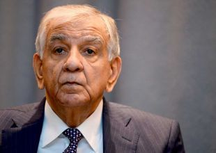Oil prices will rise, says Iraq's oil minister