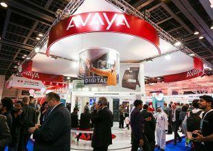 2018 Predictions: Yaser Alzubaidi, Avaya