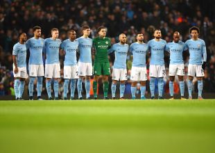 Abu Dhabi's Man City to face Arsenal in EPL 2018/19 opener
