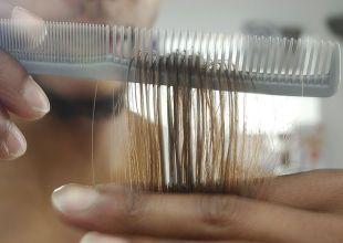 Abu Dhabi issues 45 warnings over hair salon violations