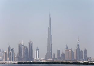 Revealed: $78bn worth of real estate transactions in Dubai in 2017