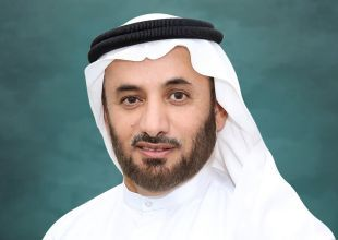 Dubai Land Department reveals new mortgage and finance laws