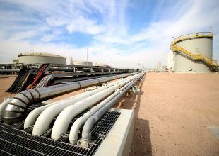 Oil marches higher towards $70