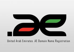 UAE says demand for .ae domain name exceeds targets in 2017