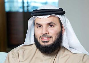 Plans revealed to boost Dubai's manufacturing ambitions