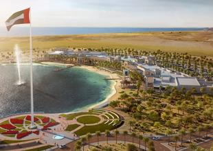 Revealed: new $740m projects confirmed for Sharjah