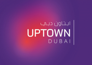 Firm hired to lay tower foundations in Uptown Dubai mega project