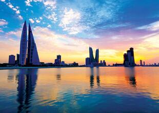 Bahrain reins in bond sale plans amid surge in Gulf issuance