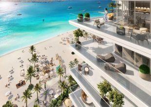 Revealed: Emaar's new Dubai island destination