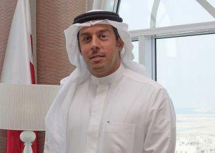 Bahrain to complement Saudi Arabia's economic power, says EDB