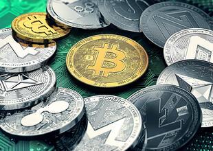 DEX plans to launch Abu Dhabi crypto asset exchange