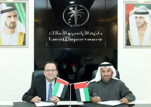 Dubai Land Department appoints Century 21 to promote real estate in US
