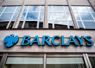 Barclays to cut 20% of jobs in Dubai wealth management unit