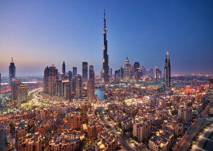 Emaar Development registers $2.5bn Dubai sales in H1