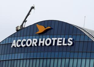 Accor plans $1.65bn share buyback after sale of unit stake