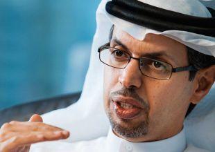 Dubai Startup Hub launches revamped website