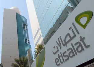 Etisalat, partners launch Abu Dhabi Visitor Pack initiative