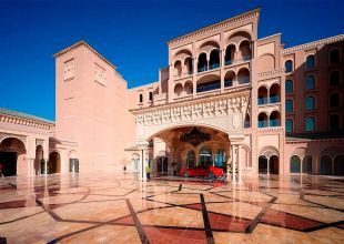 Jumeirah's first Bahrain hotel to open this week