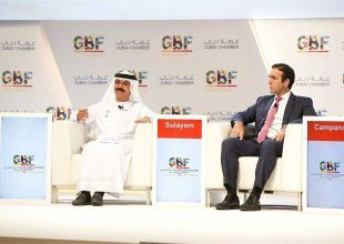 Ecuador offers great potential for UAE companies and investors, industry experts say