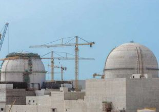 Abu Dhabi Police sets up new unit to respond to nuclear emergencies