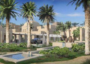 Jumeirah to operate new luxury resort in Abu Dhabi