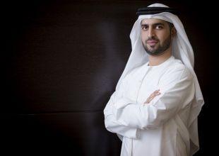 Dubai Internet City firms attract over $2.1bn since hub's launch