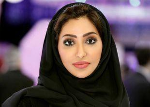 Avaya appoints Sheikha Na'amah Al Qassimi as general manager for Dubai and Northern Emirates