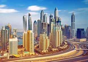 Dubai real estate brokers see commissions slump by $68m in H1