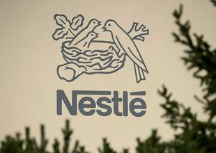Nestle Middle East announces 14 weeks maternity leave