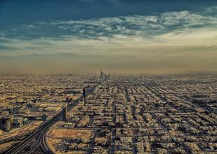 $4.4bn deals signed to add thousands of new Saudi homes