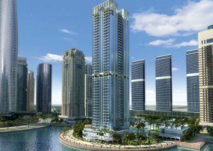 Dubai developer says JLT project on track for 2019 completion