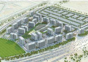 Dubai developer set to unveil new $1.28bn project