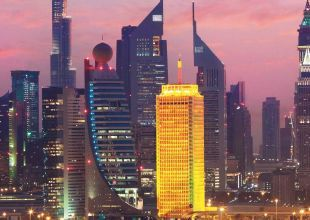 Cityscape chases big property spenders with invite-only day in Dubai