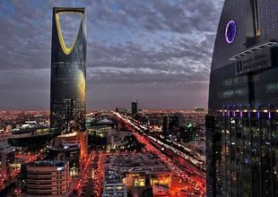 US-Saudi consortium to build mixed-use project in Riyadh