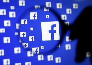 Facebook to launch Middle East fake news awareness campaign